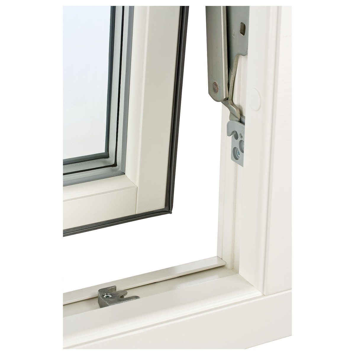 sp fönster balans