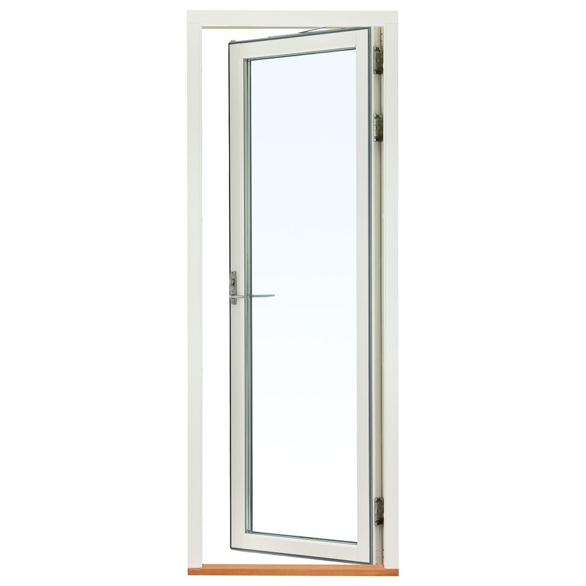 SP fönster - Fönsterverket.se